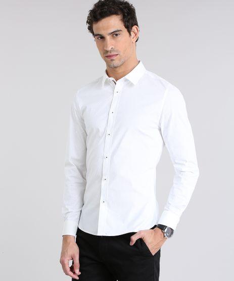 Camisa-Super-Slim-Estampada-Off-White-8637690-Off_White_1
