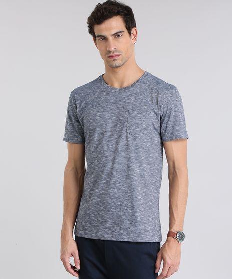 Camiseta-com-Bolso-Azul-Marinho-8781922-Azul_Marinho_1