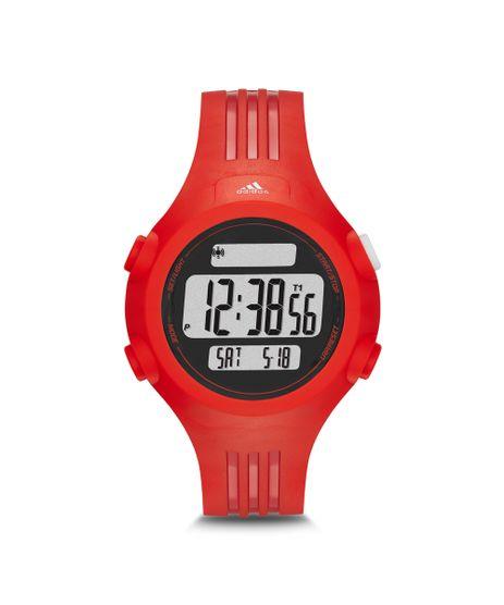4d415611f43 Adidas em Moda Masculina - Acessórios - Relógios – cea