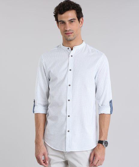 Camisa-Comfort-Listrada-Off-White-8635223-Off_White_1