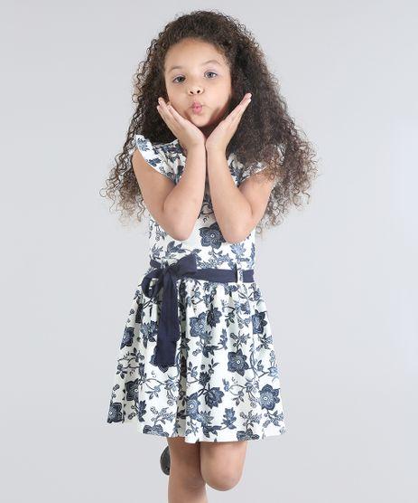Vestido-Estampado-Floral-Off-White-8801490-Off_White_1