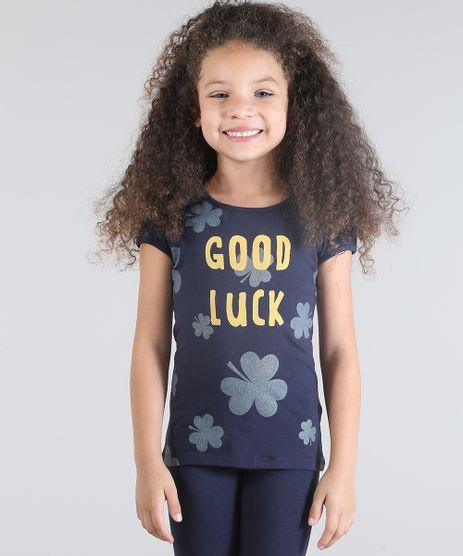 Blusa--Good-Luck--com-Glitter-Azul-Marinho-8767064-Azul_Marinho_1