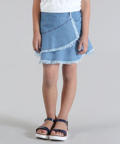 Saia-Jeans-Assimetrica-Azul-Claro-8792268-Azul_Claro_1