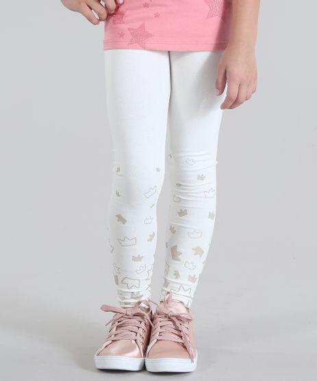 Calca-Legging-com-Estampa-de-Coroas-Off-White-8767071-Off_White_1