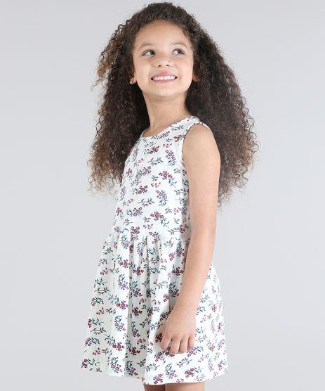 Vestido-Estampado-Floral-Off-White-8764539-Off_White_1