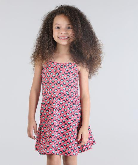 Vestido-Estampado-Floral-Rosa-8687310-Rosa_1