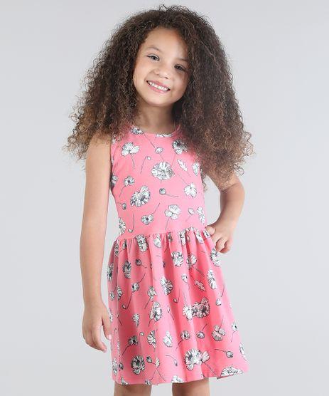 Vestido-Estampado-Floral-Rosa-8764602-Rosa_1