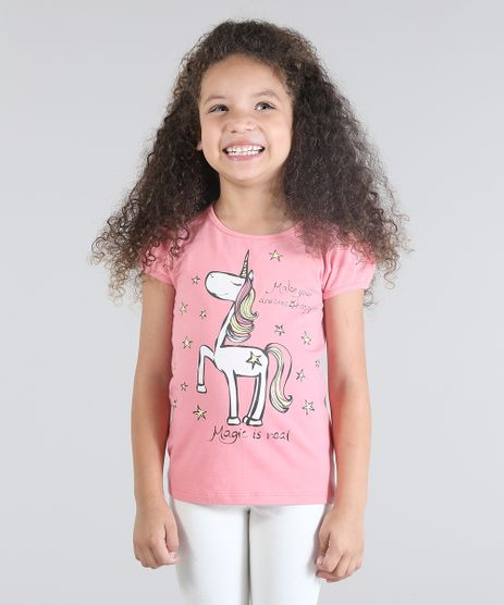 Blusa-Unicornio-com-Glitter-Rosa-8763097-Rosa_1