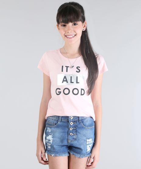 Blusa--It-s-all-good--Rosa-Claro-8764328-Rosa_Claro_1