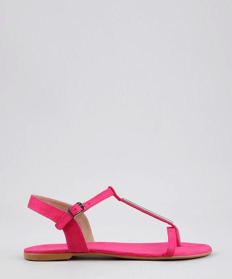 Rasteira-em-Suede-Pink-8859448-Pink_1