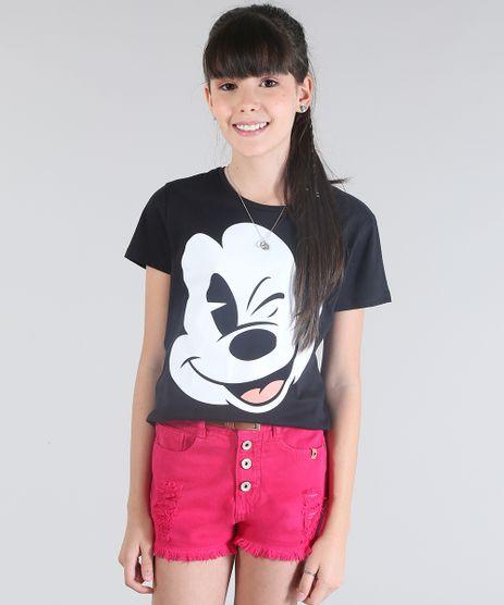 Blusa-Mickey-Preta-8764596-Preto_1