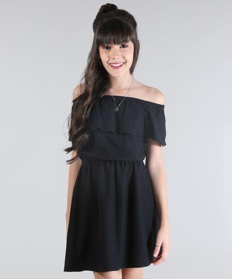 Vestido-Ombro-a-Ombro-Preto-8814833-Preto_1
