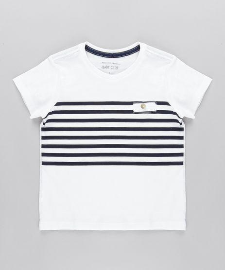 Camiseta-Listrada-com-Bolso-Off-White-8523251-Off_White_1