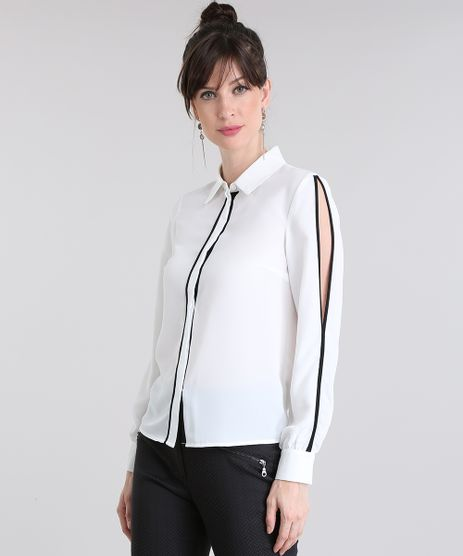 Camisa-Open-Shoulder-com-Vivo-Contrastante-Off-White-8727626-Off_White_1