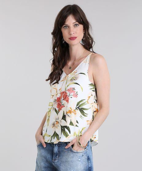 Regata-Estampada-Floral-Acetinada-Off-White-8751013-Off_White_1