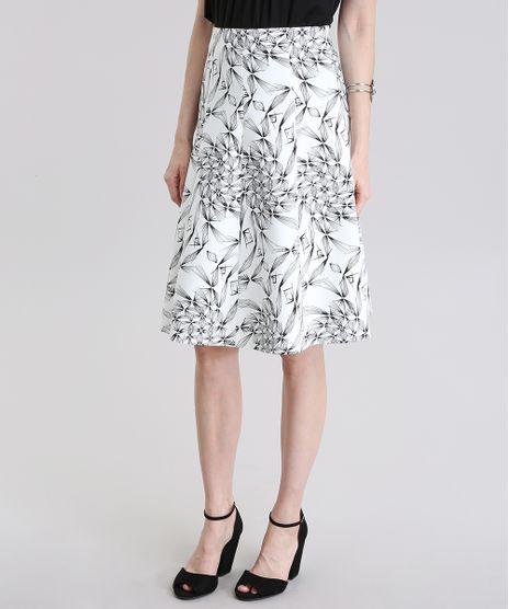 Saia-Estampada-Floral-Off-White-8731404-Off_White_1