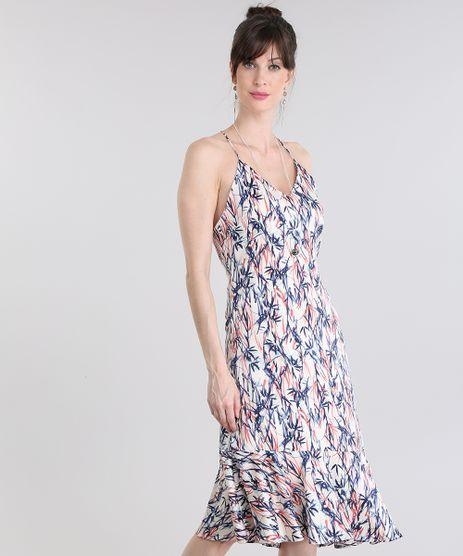 Vestido-Midi-Estampado-Abstrato-Rose-8731149-Rose_1