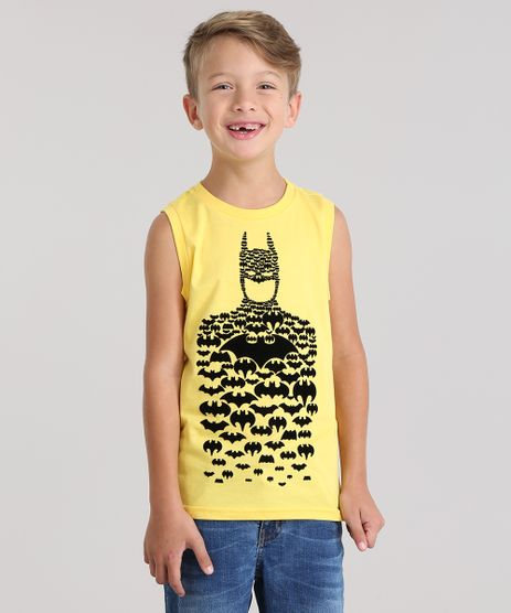 Regata-Batman-Amarela-8803134-Amarelo_1