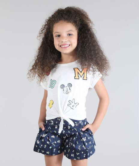 Blusa-Mickey-com-Paete-Off-White-8790533-Off_White_1