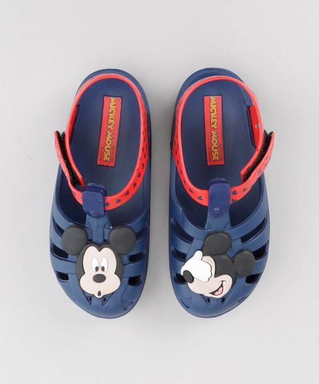 Sandalia-Grendene-Mickey-Azul-Marinho-8744706-Azul_Marinho_1