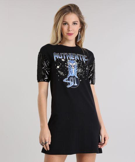 Vestido--Authentic--com-Paete-Preto-8725024-Preto_1