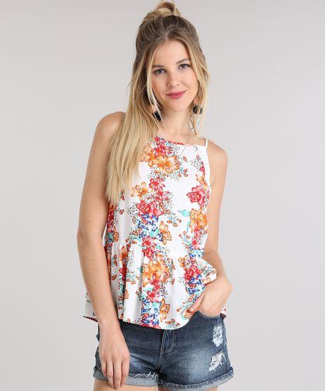 Regata-Estampada-Floral-com-Renda-Off-White-8722836-Off_White_1