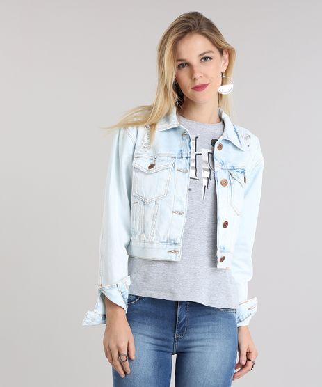 Jaqueta-Jeans-Cropped-Destroyed-Azul-Claro-8789966-Azul_Claro_1