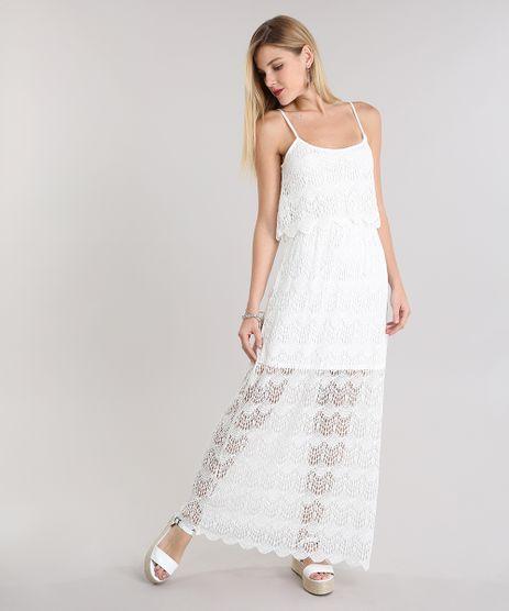 Vestido-Longo-em-Renda-Off-White-8723999-Off_White_1