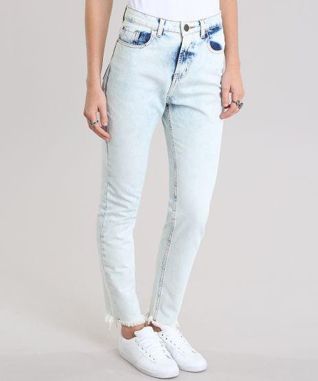 Calca-Jeans-Mom-Pants-Azul-Claro-8797647-Azul_Claro_1