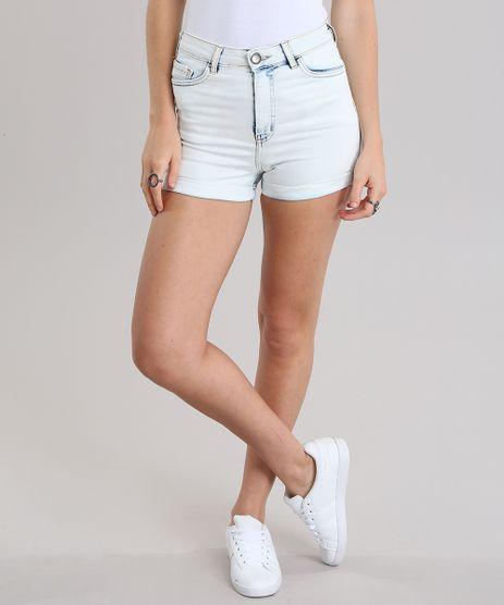 Short-Jeans-Hot-Pant-Azul-Claro-8774522-Azul_Claro_1