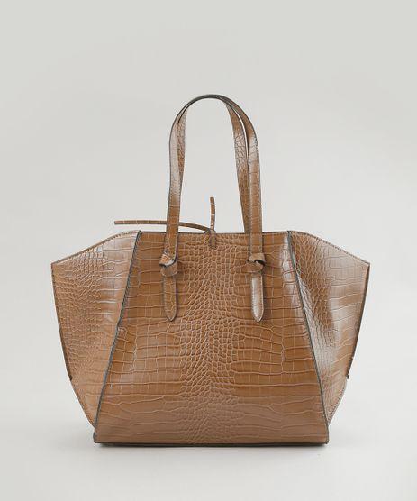Bolsa-Shopper-Marrom-8626451-Marrom_1