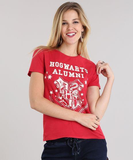 Blusa-Hogwarts-Vermelha-8688145-Vermelho_1