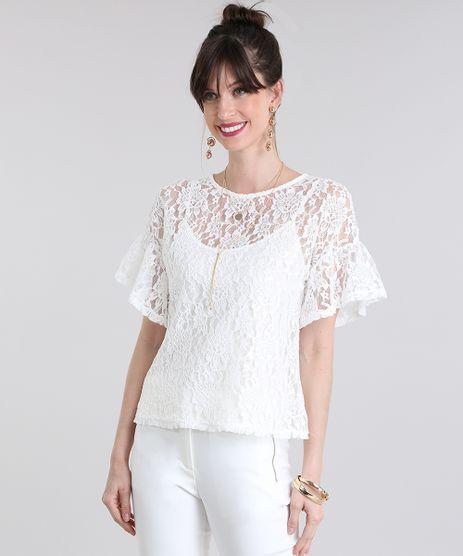 Blusa-em-Renda-Off-White-8838485-Off_White_1