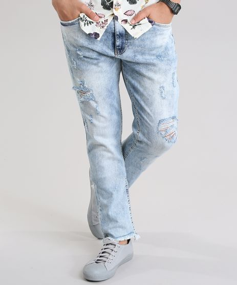Calca-Jeans-Carrot-Destroyed-Azul-Claro-8796196-Azul_Claro_1