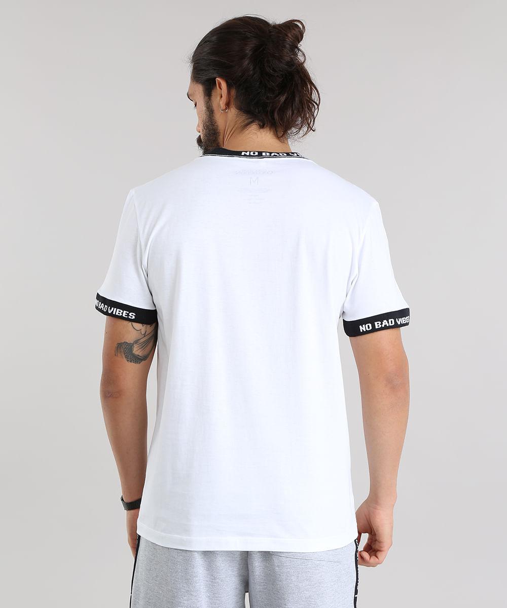 cd659cc5ae Camiseta
