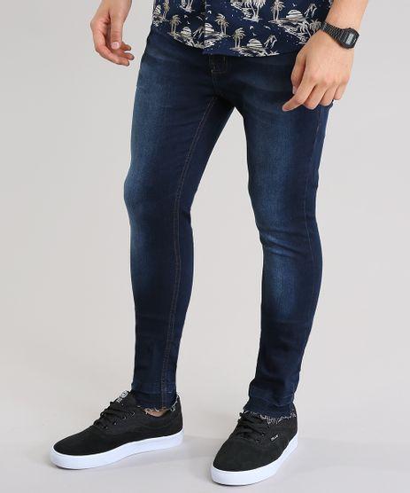 Calca-Jeans-Super-Skinny-Azul-Escuro-8770316-Azul_Escuro_1