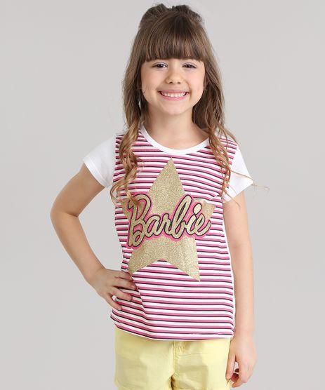 Blusa-Barbie-com-Estampa-Listrada-e-Glitter-Off-White-8769947-Off_White_1