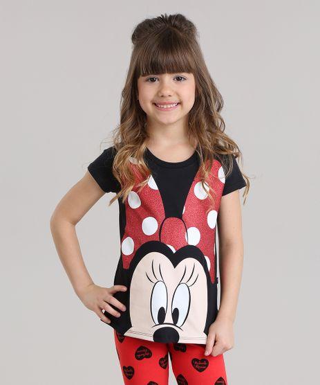Blusa-Minnie-com-Glitter-Preta-8770507-Preto_1