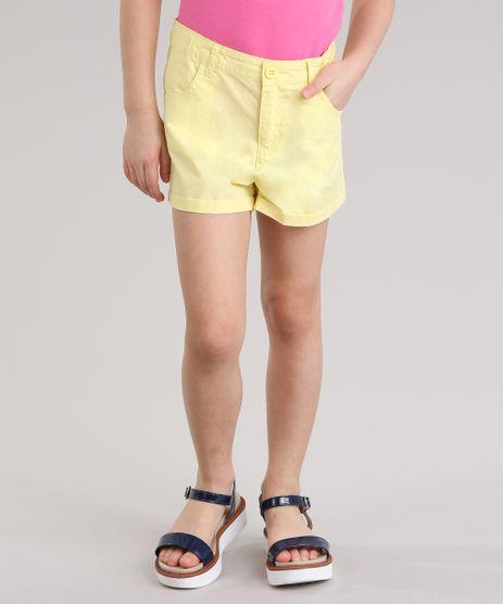 Short-Basico-Amarelo-Claro-8662165-Amarelo_Claro_1