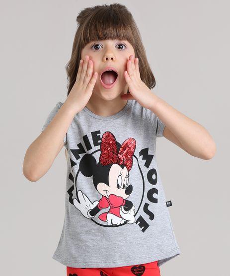 Blusa-Minnie-com-Paetes-Preta-8770472-Preto_1