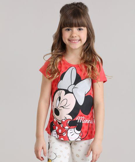 Blusa-Minnie-com-Glitter-Vermelha-8767708-Vermelho_1