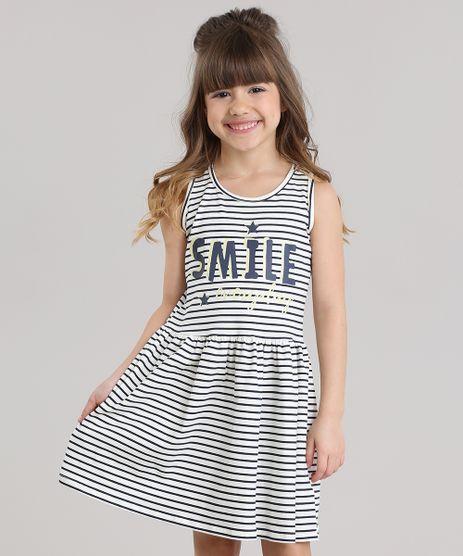 Vestido-Listrado--Smile--Off-White-8764532-Off_White_1