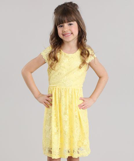 Vestido-em-Renda-Amarelo-8793969-Amarelo_1
