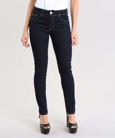 Calca-Jeans-Skinny-Azul-Escuro-8372190-Azul_Escuro_1