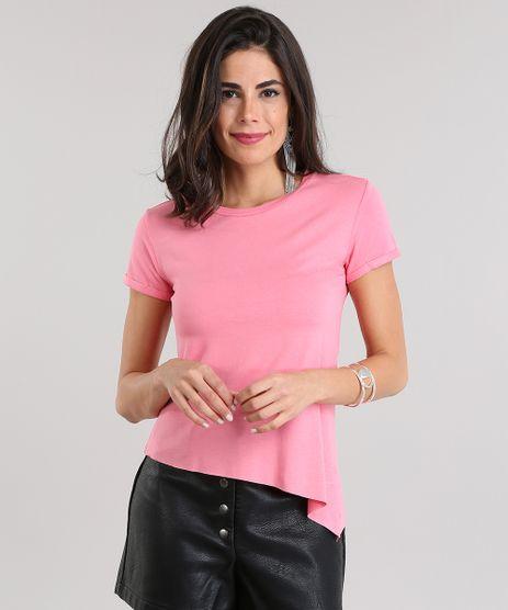 Blusa-Basica-Assimetrica-Rosa-8899655-Rosa_1