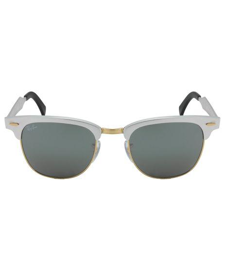 Moda Feminina - Acessórios - Óculos Não Metal – cea cbd2b92ba271a