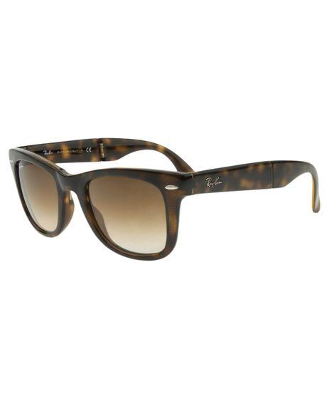 oculos-ray-ban-wayfarer-50-rb4105-dobravel-tartaruga-710-51