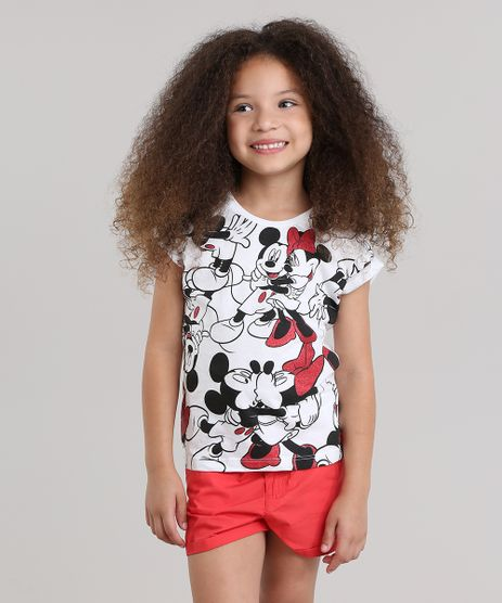 Blusa-Minnie-e-Mickey-com-Glitter-Off-White-8770486-Off_White_1