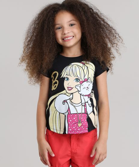 Blusa-Barbie-com-Glitter-Preta-8769933-Preto_1