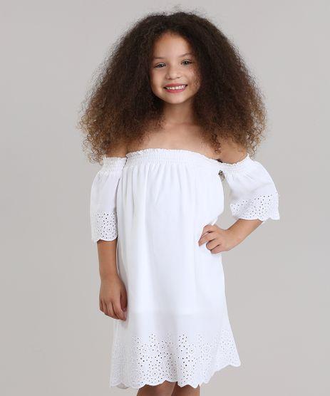 Vestido-Ombro-a-Ombro-com-Laise-Off-White-8678537-Off_White_1